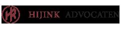 hijink advocaten