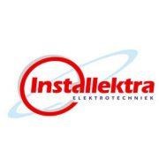 (c) Installektra.nl